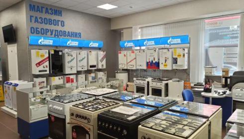 Газификация частного дома в Барнауле: быстро и выгодно