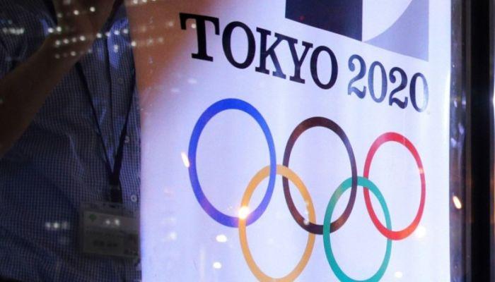 Восемь алтайских спортсменов могут выступить на Олимпиаде в Токио
