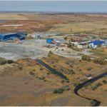 Компания Сибирь-Полиметаллы заплатит 1,2 млн штрафа