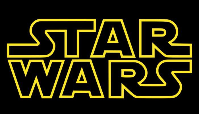 Кто озвучил Чубакку и как появились клоны: интересные факты о Звездных войнах