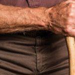 График изменен: в какие сроки барнаульцы получат майскую пенсию