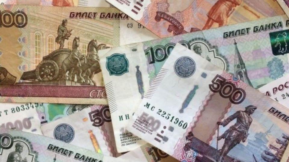 Алтайская налоговая начала прием заявлений на получение субсидий малому бизнесу