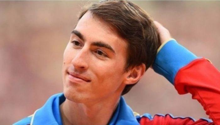 Сергей Шубенков заявил, что не собирается покидать Барнаул