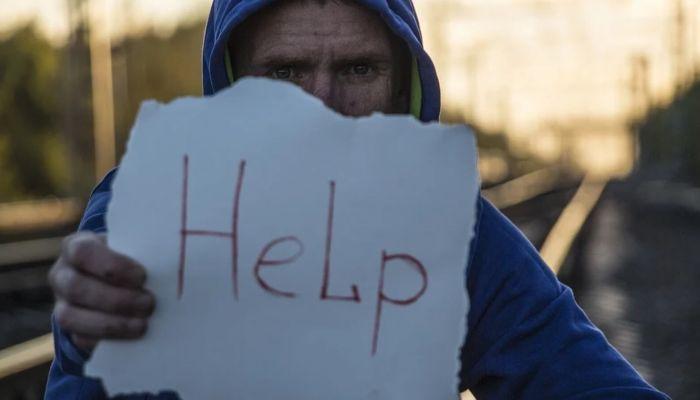 В Алтайском крае объявлен сбор средств семьям, пострадавшим от карантина