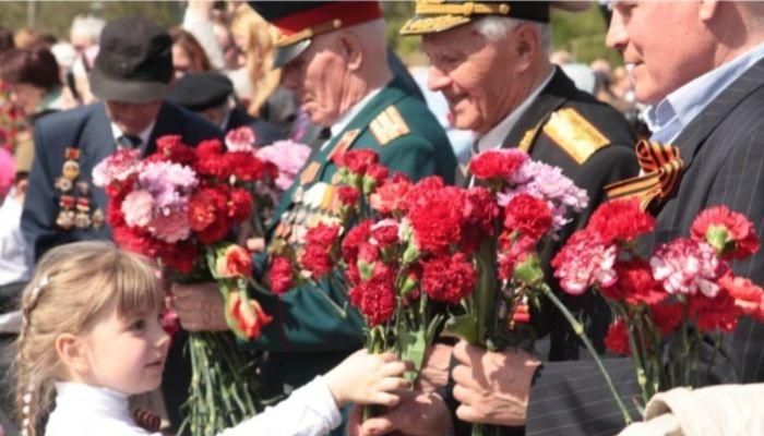 Барнаульцев приглашают поучаствовать в акции Памяти героев