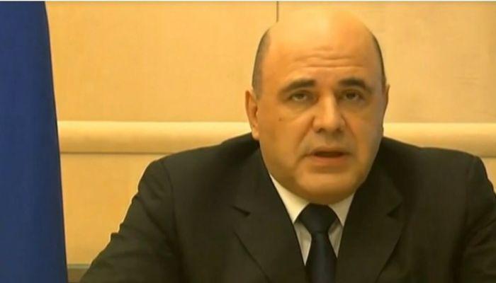 Пресс-секретарь Мишустина рассказал о самочувствии и лечении главы кабмина