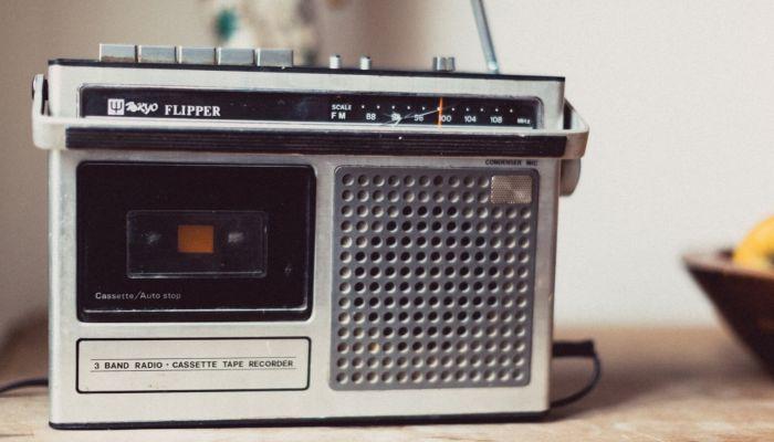 Топ-7 интересных и полезных фактов о радио, которые говорят о его важности