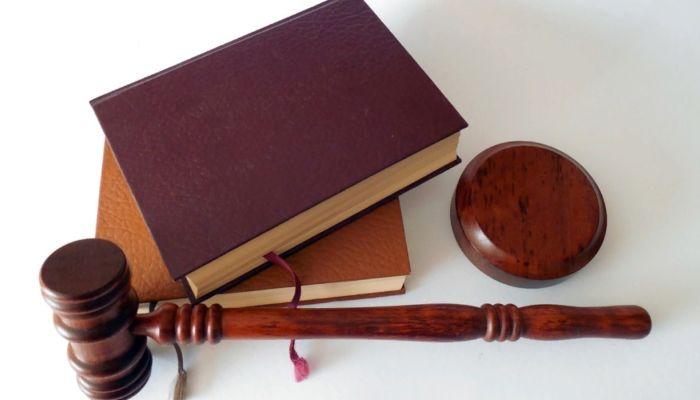 Эксгибиционист из Горно-Алтайска предстанет перед судом