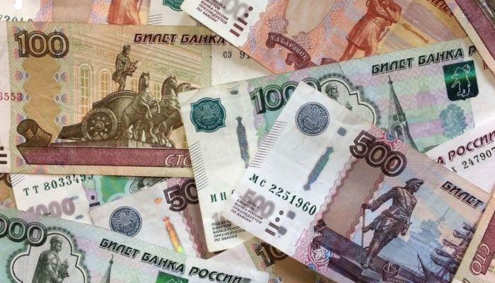 Правительство выделило еще 81,1 млрд рублей для поддержки бизнеса