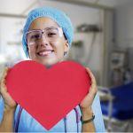 День медсестры в 2020 году: история происхождения и главные традиции