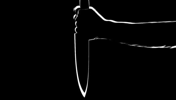 Вахтовика из Алтайского края подозревают в убийстве