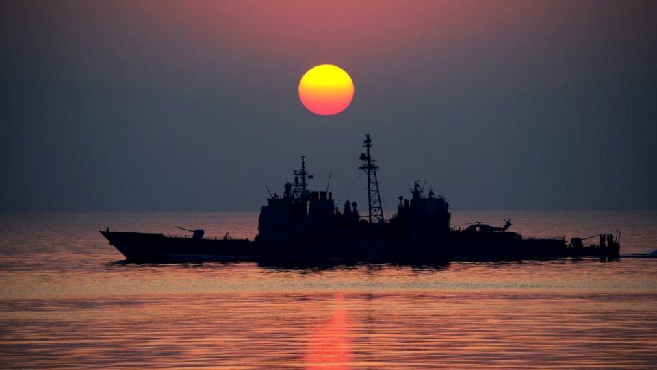 День Черноморского флота – 2020: история и главные традиции