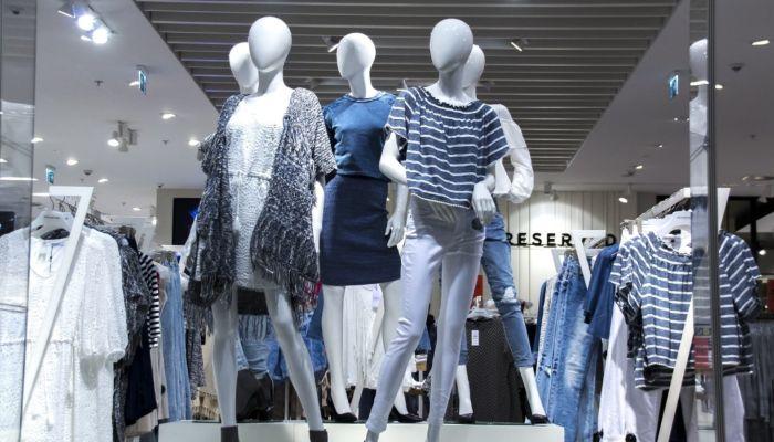 В Роспотребнадзоре рассказали, каким магазинам можно работать в крае