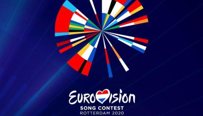 Евровидение-2020 стартует 12 мая в режиме онлайн
