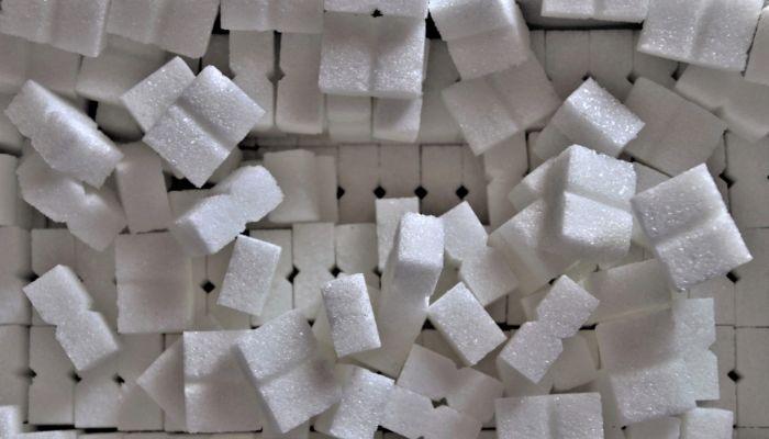 Чем вредит сахар? Топ-7 причин сократить потребление сладостей