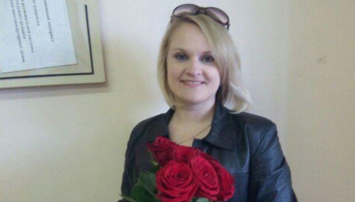 Жили и не скулили: саратовскую чиновницу уволят за критику пособий на детей