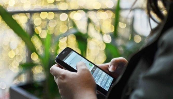 ПФР просит жителей Алтая не создавать очереди и оформлять детские пособия онлайн