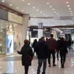 Как алтайским бизнесменам получить субсидию на выплату зарплаты работникам?
