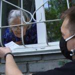Барнаульских пенсионеров терроризируют мошенники: как распознать обман