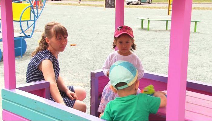 Пособия и выплаты на детей – 2020: Пенсионный фонд разъяснил основные вопросы