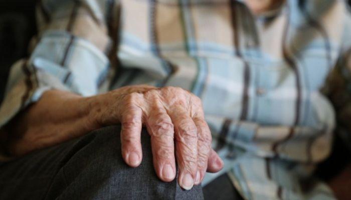 Минтруд решил урезать накопительную пенсию россиян