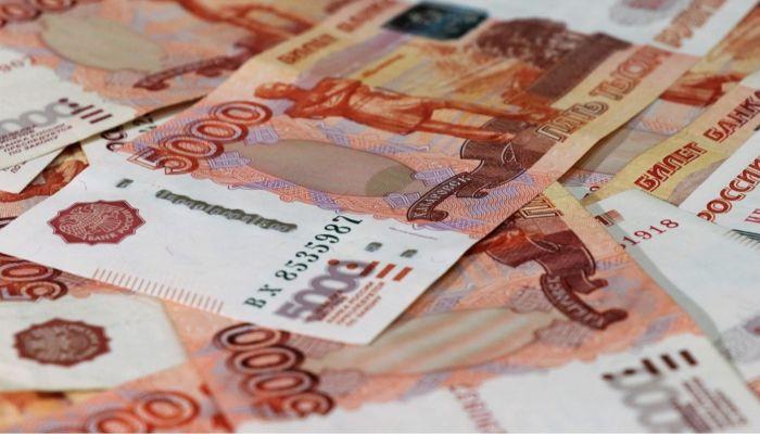 Сотрудницу Ельцовской райбольницы обвиняют в хищении миллиона рублей