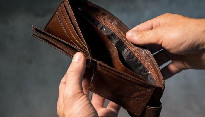Глава Минтруда назвал серьезной проблему разрыва в доходах богатых и бедных