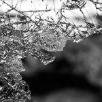 Пьяная женщина на семерке врезалась в мотоцикл на Алтае: двое детей погибли