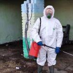 Алтайский вахтовик нечаянно заразил свою жену и родителей COVID-19