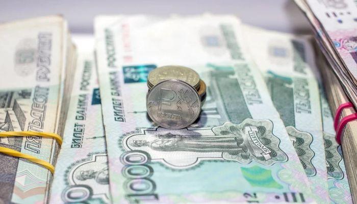 Счетная палата нашла финансовые нарушения в Алтайском крае на 6,6 млрд рублей