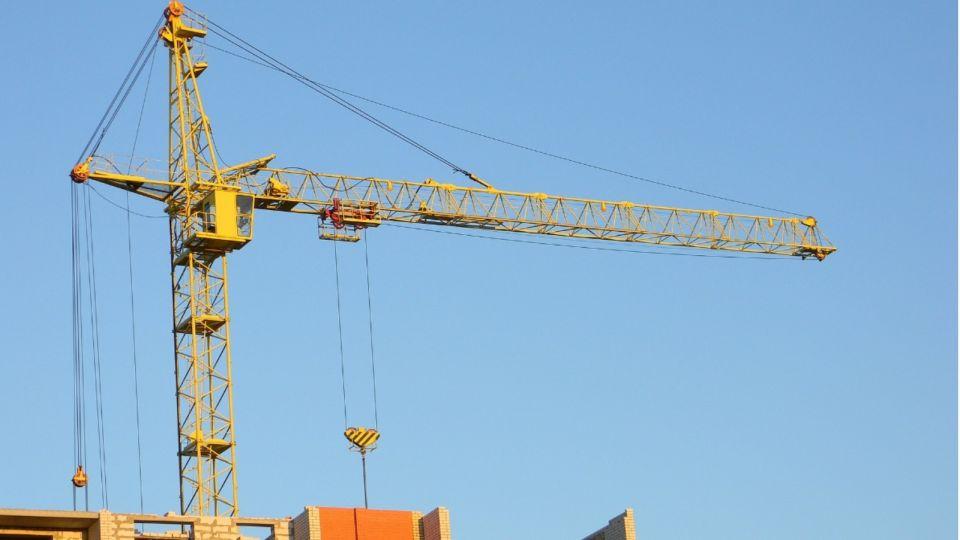Барнаул ошарашили огромным планом по вводу жилья в 2020 году