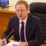 Томенко пока не обещает ослабления режима в Алтайском крае
