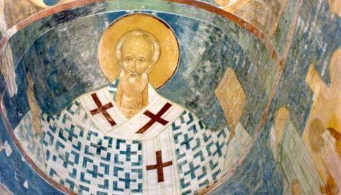 Праздник Николая Чудотворца 2020: что это за святой и в чем помогает