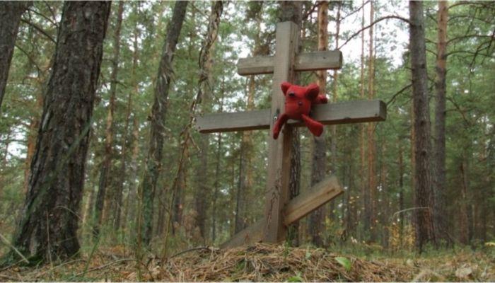 Еще не умер — они тут. В Алтайском крае пошли в наступление на ритуальщиков