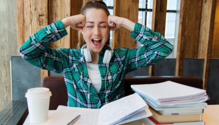 Психолог: полный переход на удаленную работу опасен для сотрудников