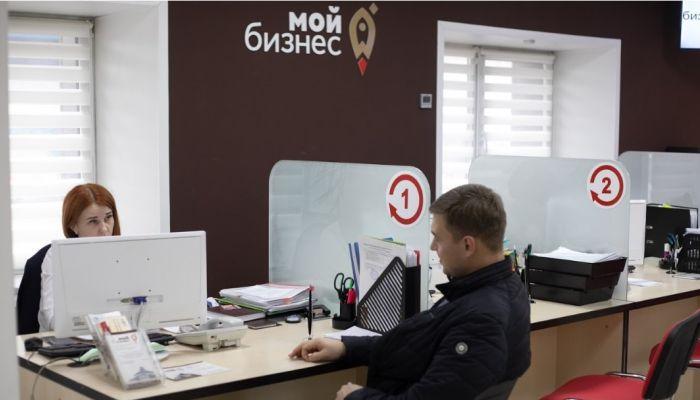Поддержка в эпоху COVID: как на Алтае помогают бизнесу, пострадавшему в пандемию