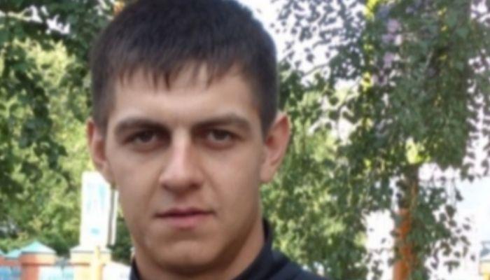 Розыск: 22-летнего парня подозревают в тяжком преступлении