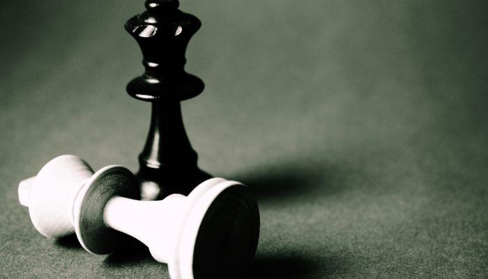 Небывалый случай: в Заринском районе комиссия обнулила конкурс на пост главы