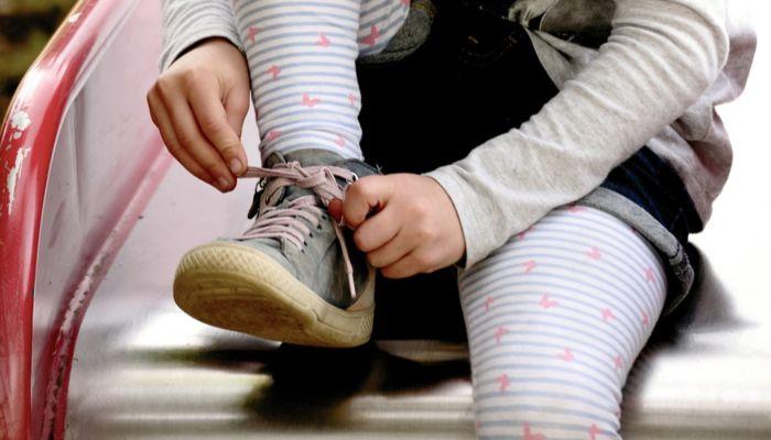 Оскорблял и угрожал: в Барнауле отец напал на обидчика своей дочери в детсаду