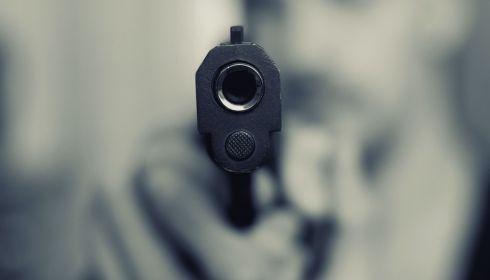 Задержаны девять человек: что известно о стрельбе в московском ЖК