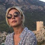 Актриса Алена Бабенко попала в больницу с коронавирусом