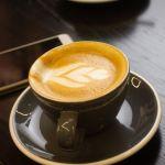 Сеть кофеен Coffee, please продолжит работу в Барнауле