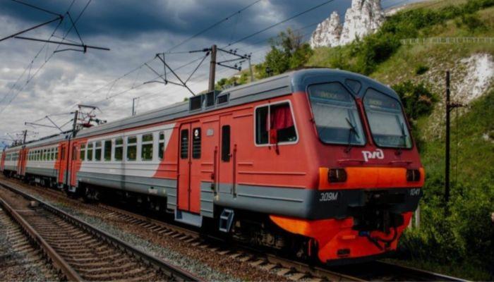 Можно ли ездить на поездах и электричках в другие регионы во время пандемии