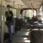 На Алтае ужесточат санкции за несоблюдение масочного режима