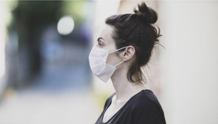 1633 заболели, 717 выздоровели: статистика коронавируса на 28 мая на Алтае