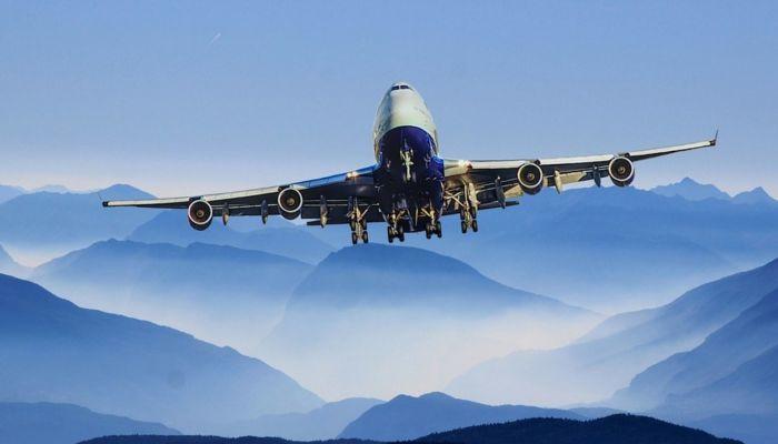 В маске и с антисептиком: Аэрофлот назвал новые правила для пассажиров