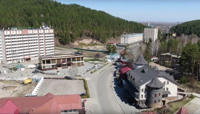 Четыре этапа: как будут снимать ограничения в туротрасли Алтайского края