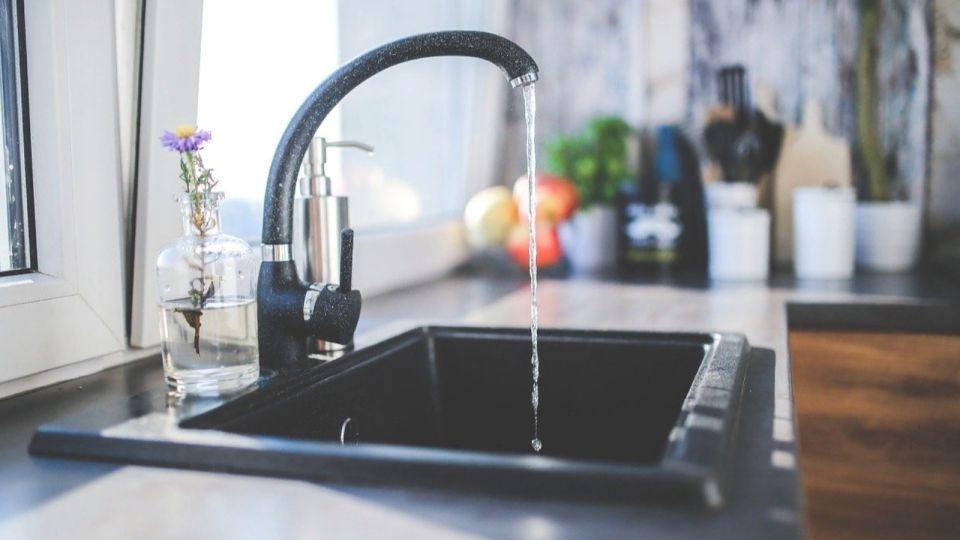 Стало известно, где с 1 июня отключат горячую воду в Барнауле