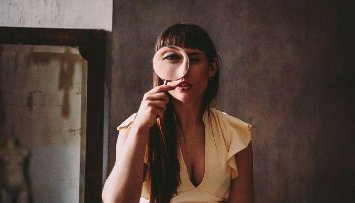 Сноска: генеалог Мария Тычинина о том, как расследовать семейную историю