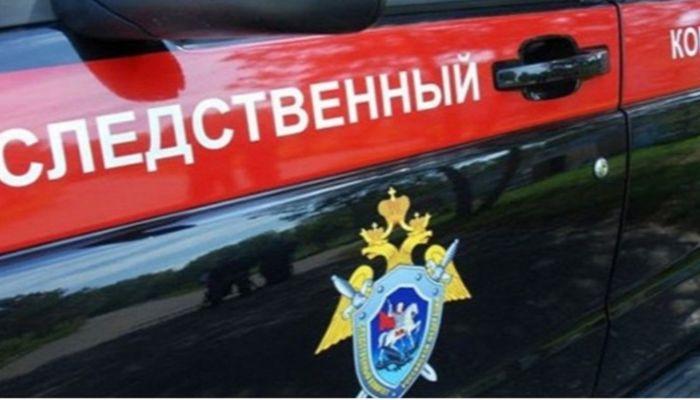 Следком завел дело на главу Славгорода из-за крупной взятки
